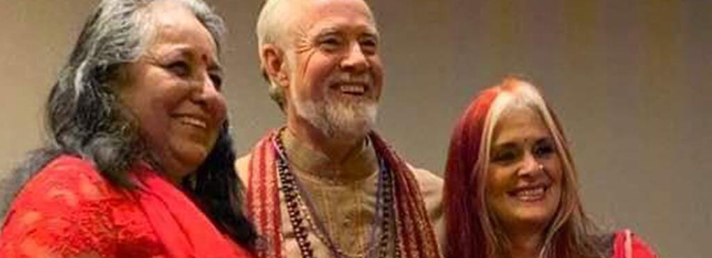 Sedona Vedic Astrology